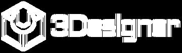 3Designer_logo
